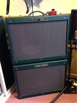 Fender Guitars, Gibson Guitars, Fender Guitar Amps, Marshall ...