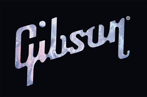 Copyright � Gibson Musical Instruments